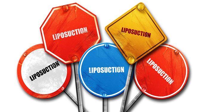 Lipo-Augmentation vs Liposuction by Dr. Robert Langdon