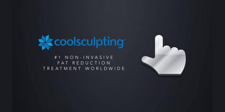 Are CoolSculpting results permanent? – CoolSculpting Q&A