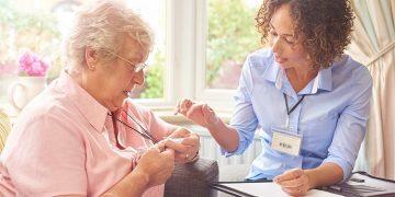 Senior Learning Medical Alert System