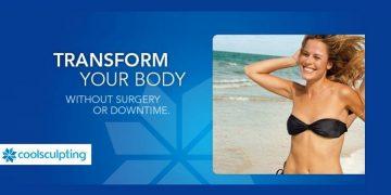 CoolSculpting vs. Liposuction