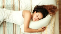 Choose the Right Pillow for Better Slumber