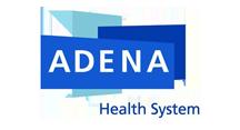 Adena Health