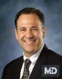Dr. Robert C. Palumbo, MD :: Sports Medicine Doctor in Bethlehem, PA