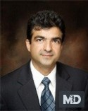 Dr. Jamal Yousefi, MD :: Plastic Surgeon in Ashburn, VA