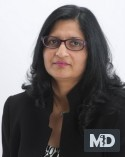 Dr. Kalpana Kumari, MD, FAAP :: Pediatrician in South Plainfield, NJ