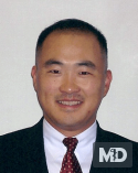 Dr. John Y. Chong, MD :: Ophthalmologist in Centreville, VA