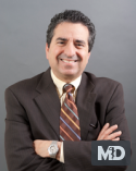Dr. Lawrence J. Markovitz, MD :: Vascular Surgeon in Mc Lean, VA