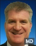 Dr. John P. Dodaro, MD :: ENT / Otolaryngologist in Old Bridge, NJ