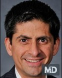 Dr. Vishvesh M. Mehta, MD, FACS :: ENT / Otolaryngologist in Old Bridge, NJ