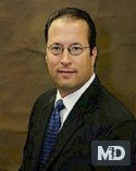 Dr. Andrew J. Miller, MD :: Plastic Surgeon in Edison, NJ