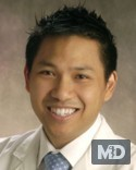 Dr. Luan P. Nguyen, MD :: Family Doctor in Leesburg, VA