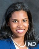 Dr. Stephanie M. Thompson, MD :: Reproductive Endocrinologist in Jersey City, NJ