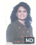 Dr. Nutan S. Nadkarni, MD :: Pediatrician in Edison, NJ