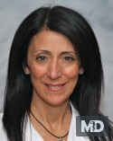 Dr. Aspasia E. Draga, MD :: Ophthalmologist in Bayside, NY