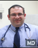 Dr. Rabin Rozehzadeh, MD :: Family Doctor in South Plainfield, NJ