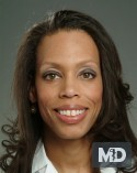 Dr. Gina D. Jefferson, MD, FACS :: ENT / Otolaryngologist in Chicago, IL