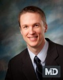 Dr. Adam J. Gess, MD :: Ophthalmologist in Washington, DC