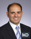 Dr. Christian Noguera, MD :: Gastroenterologist in Reston, VA