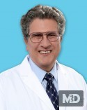 Find a Dermatologist Near You   MD com Specialists Directory