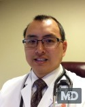 Dr. Hyeun S. Park, MD FACC FASE RPVI :: Cardiologist in Mountain Lakes, NJ