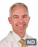 Dr. James G. Burson, MD :: ENT / Otolaryngologist in Peachtree City, GA