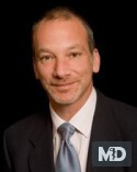 Dr. Mark J. Glasgold, MD, FACS :: Plastic Surgeon in Highland Park, NJ