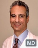 Find a Pulmonologist Near You | MD.com Specialists Directory