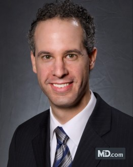 Photo of Dr. Adam D. Schaffner, MD, FACS