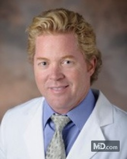 Photo of Dr. Thomas G. Cangiano, MD, FACS