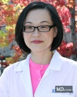 Christina Yeon, MD - Hematologist / Oncologist in South