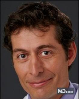 Milo F  Vassallo, MD, PhD - Allergist / Immunologist in