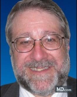 Stephen Mattel, MD, FACS - ENT / Otolaryngologist in Wayne