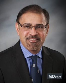 Photo of Dr. Aamir Javaid, MD, FACC