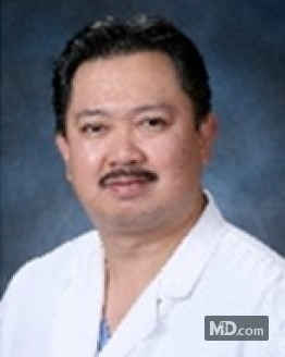 Photo of Dr. Erwin Lo, MD