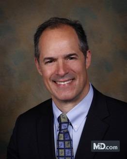 Luis H Urrea Ii Md Orthopedic Surgeon In El Paso Tx Md Com