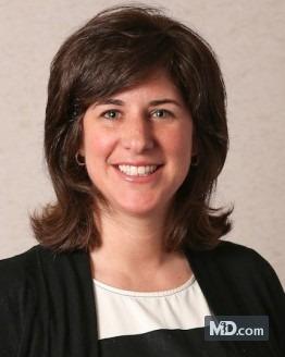 Katrina Johnson, MD - Internal Medicine / Pediatrics