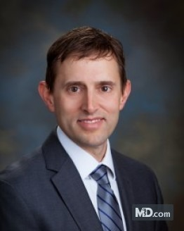 Photo of Dr. Steven J. Montante, MD