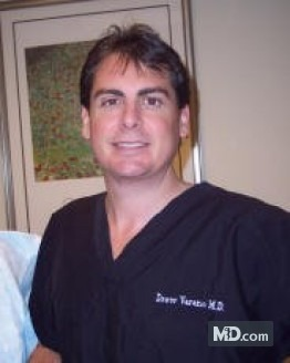 Photo of Dr. Drew Varano, MD