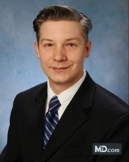 Photo of Dr. Steven R. Bruhl, MD, MS, FACC