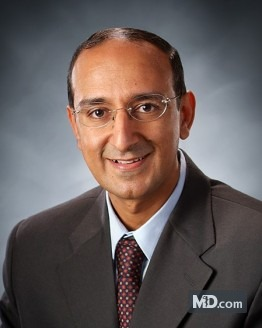 Photo of Dr. Ahmed Ahmed, MD