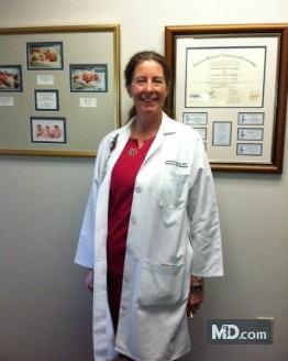 Janet L  Davis, MD - OBGYN / Obstetrician Gynecologist in
