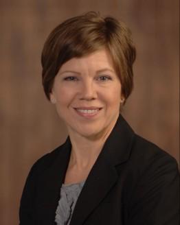 Annette O  Harris, MD - Dermatologist in Houston, TX   MD com