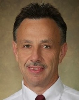 Photo of Dr. Steven D. Datorre, MD