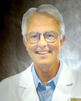 Steven B  Curtis, MD - Orthopedic Surgeon in Mankato, MN | MD com