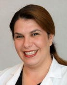 Obgyn Obstetrician Gynecologists In Voorhees Nj Medicare Find A Doctor At