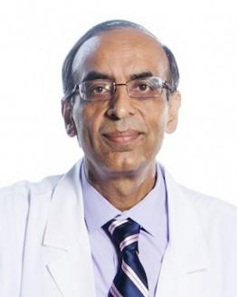 Ajay Kumar, MD - Endocrinologist in Greensboro, NC   MD com