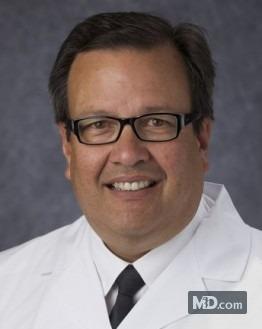 Al A Hernandez Jr Md Faaos Orthopedic Surgeon In El Paso Tx