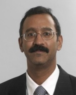 Photo of Dr. Alan Shah, MD