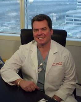Photo of Dr. Alberto Lopez, MD
