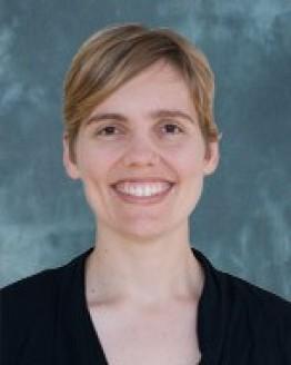Amy S  Brendel, MD - Internist in San Carlos, CA | MD com